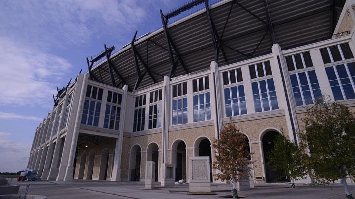 Amon-G-Carter-Stadium3 TCU