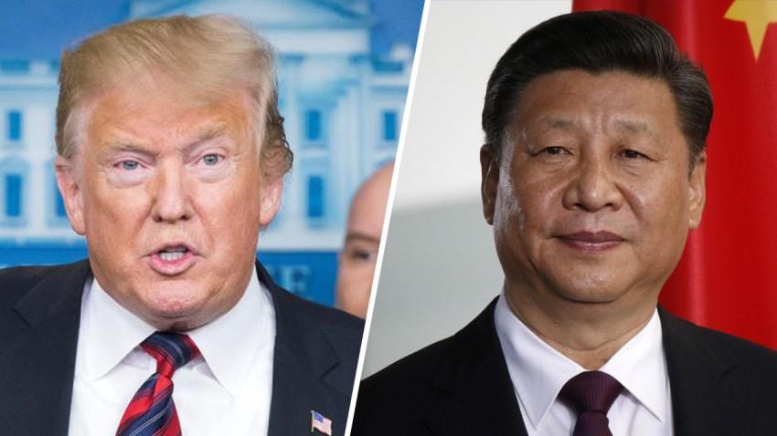 Combo-Trump-Xi-aranceles-acuerdo-EFE-Shutterstock