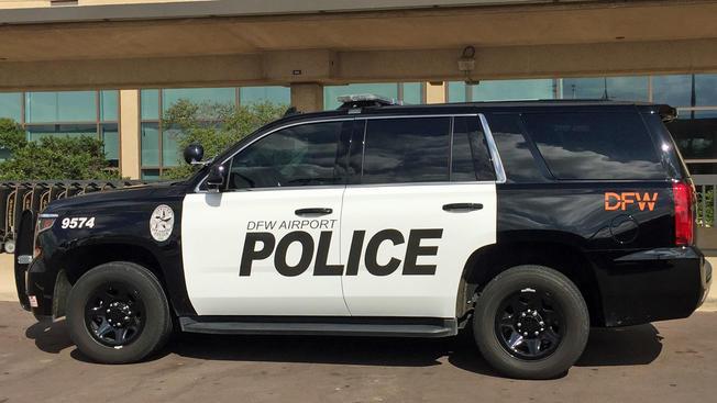 DFW_POLICE