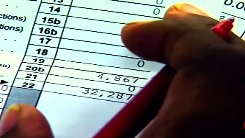 Evite_fraude_al_preparar_su_declaracion_de_impuestos
