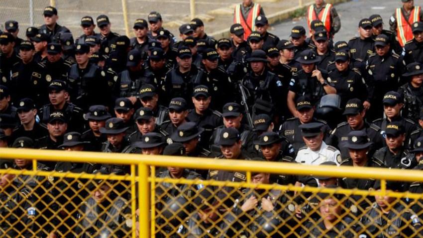 GUatemala-policia-migracion-operativo