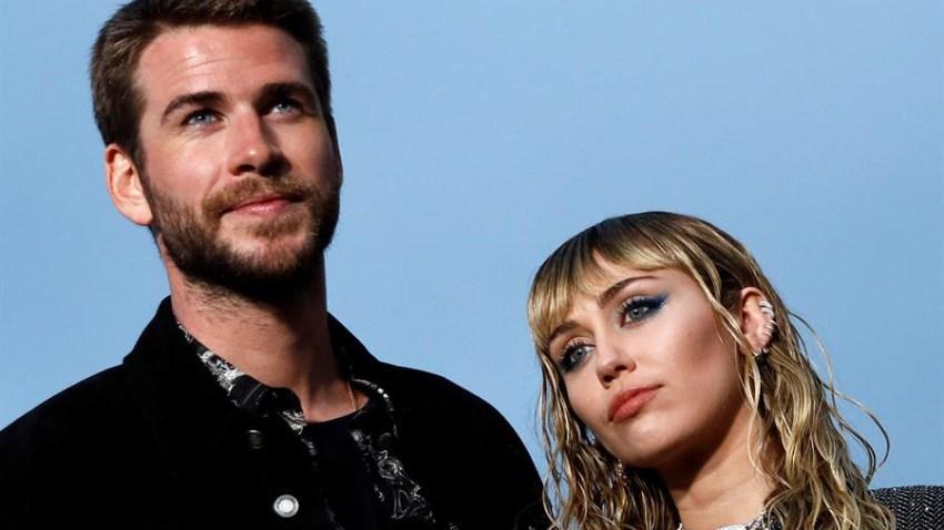 Liam-Hemsworth-Miley-Cyrus-EFE