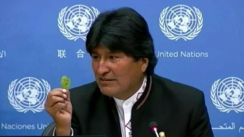Morales_encabeza_las_encuestas_para_las_presidenciales.jpg