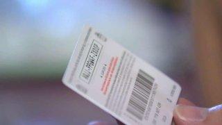 Mujer_asegura_que_tarjeta_de_regalo_estaba_usada.jpg