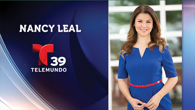 NANCY-LEAL-WEB-NOV-2015-