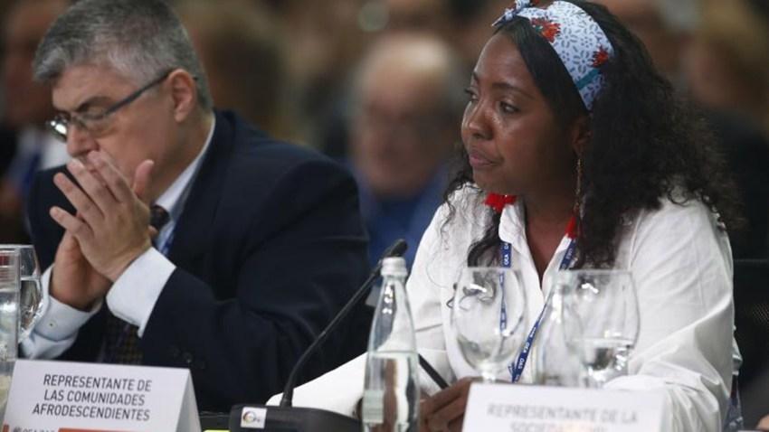 OEA-derechos-humanos