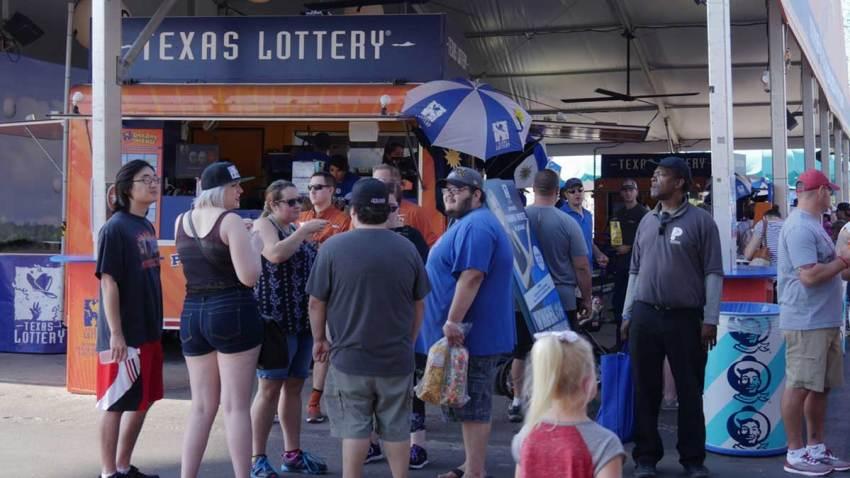 PRINCIPAL-foto-de-loteria-de-texas