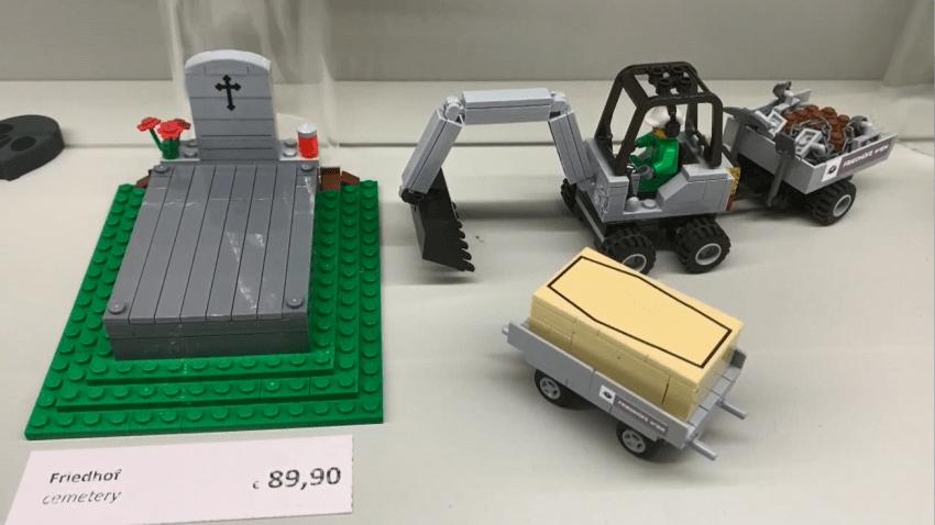 TLMD-Austria-LEGO-funebre