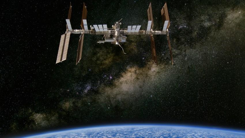 TLMD-Estacion-Espacial-Inte