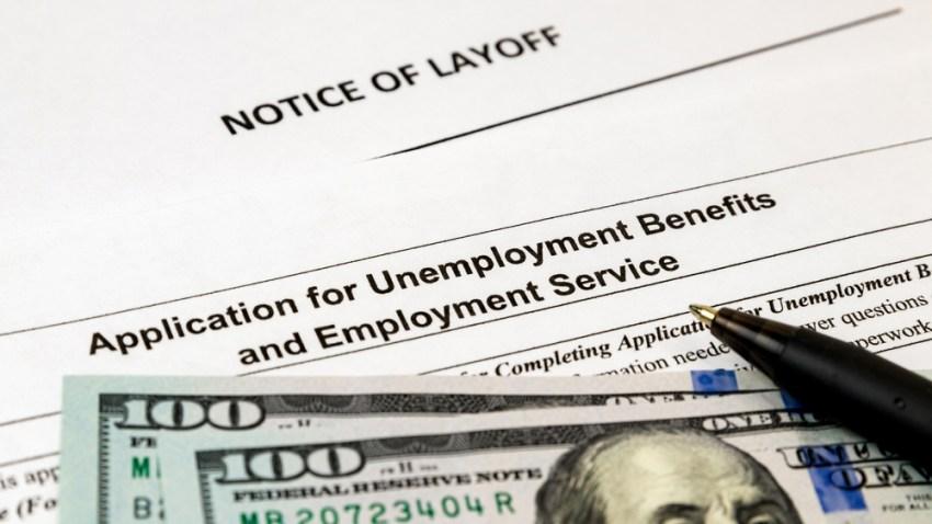 En Texas 3.6 millones han solicitado beneficios de desempleo desde el inicio de la pandemia del coronavirus.