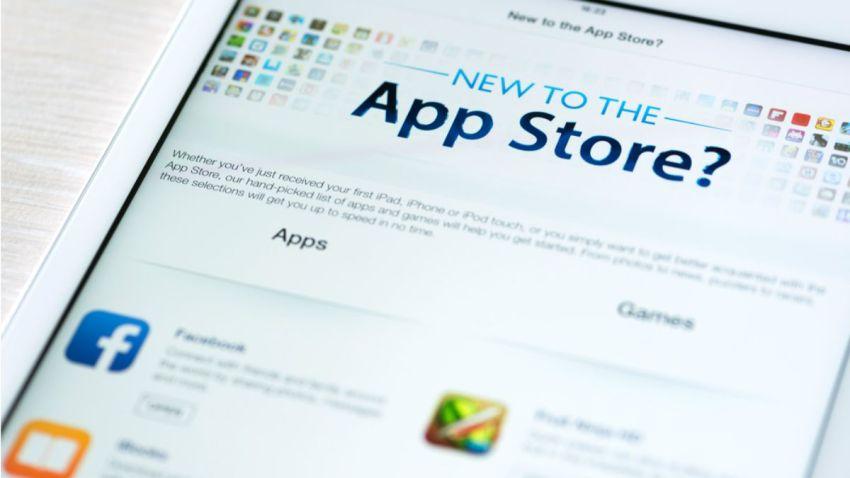 TLMD-generica-appstore-app-store-apple-store-shutterstock_197358452