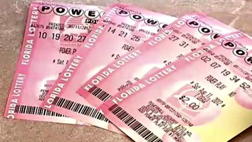 TLMD-powerball-ticket-generico