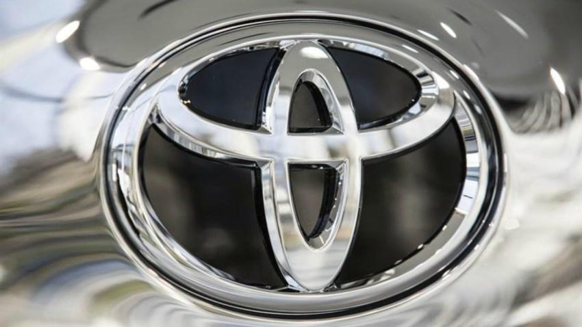 TLMD-toyota-logo-EFE-635913863487226166w