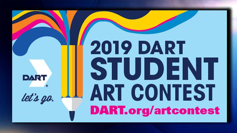TLMD_DART_ART_2019