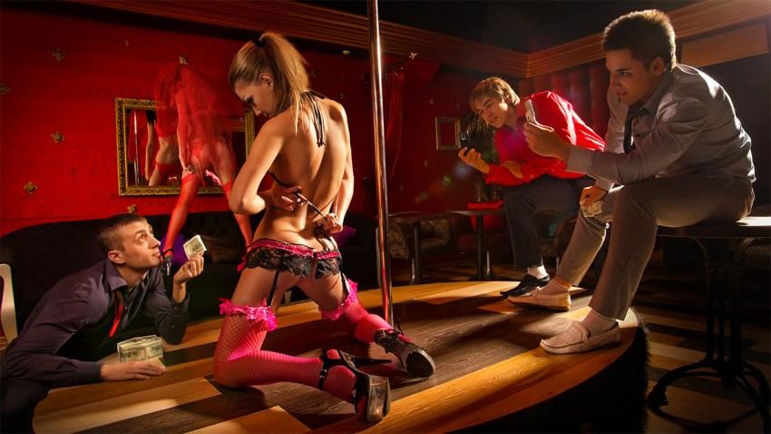 TLMD_LUJURIA_SEXO_TABLE_DANCE