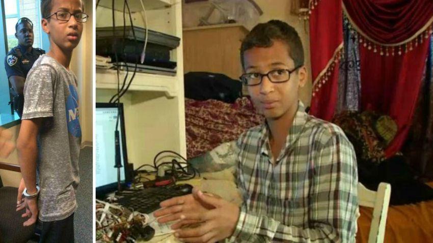 TLMdtexas-irving-adolescente-preso-fabrico-reloj-y-en-la-escuela-pensaron-que-era-una-bomba1