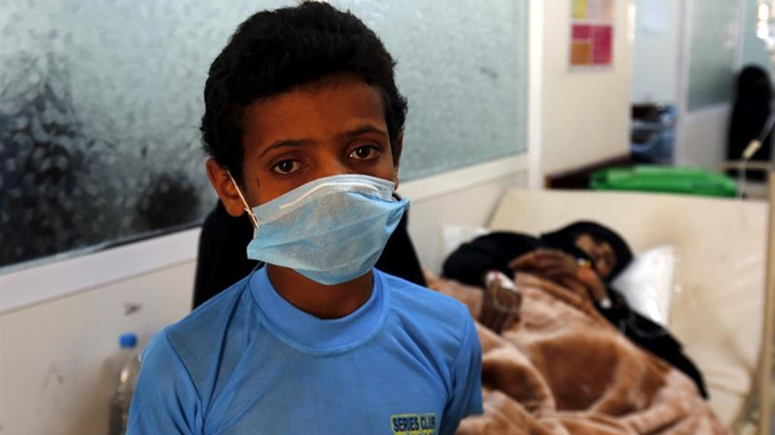 Tlmd-oms-emergencia-yemen
