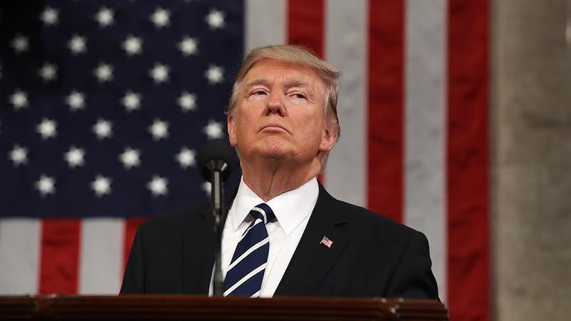 Trump-EFE-25-de-mayo