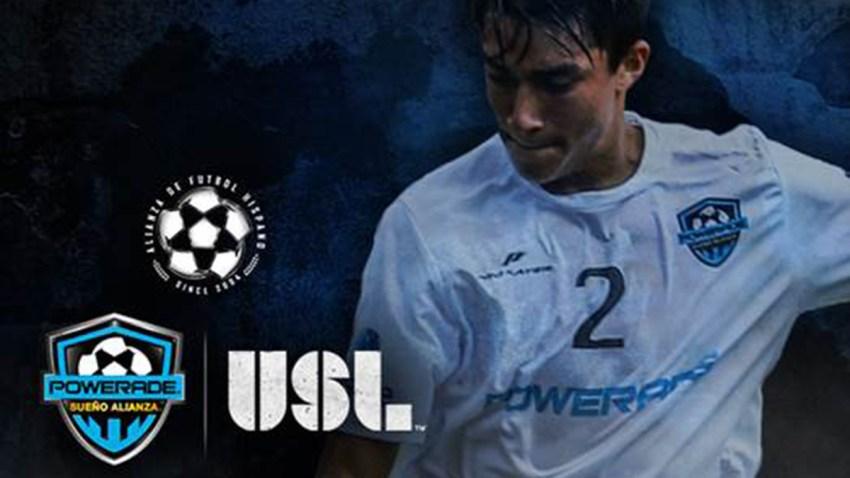 USL-Alianza-Futbol-contrato