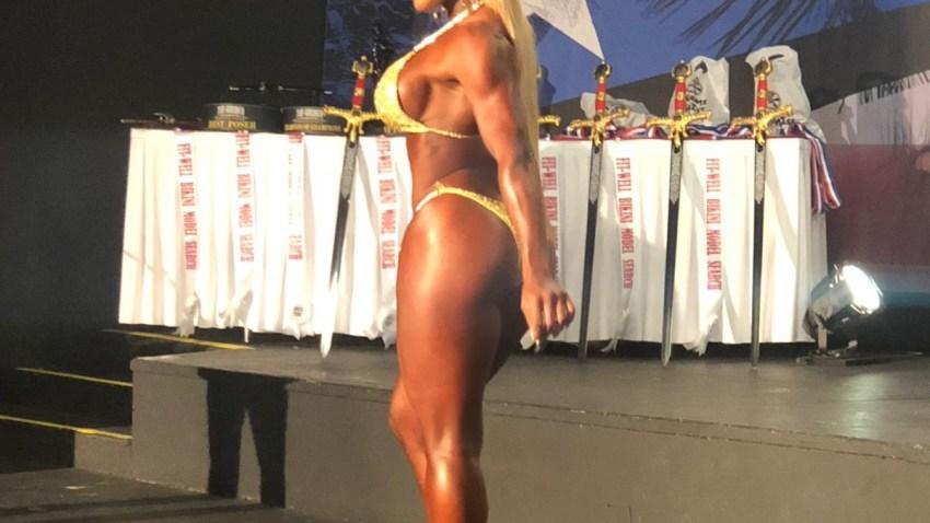 Teodora-Vazquez