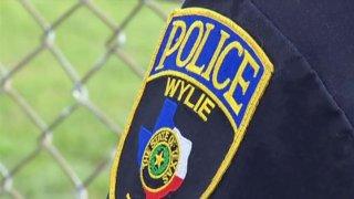 Wylie-Police-Patch