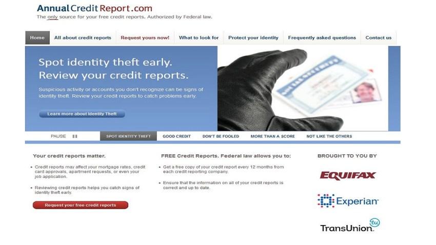 Personas con mal crédito pagan más por su seguro