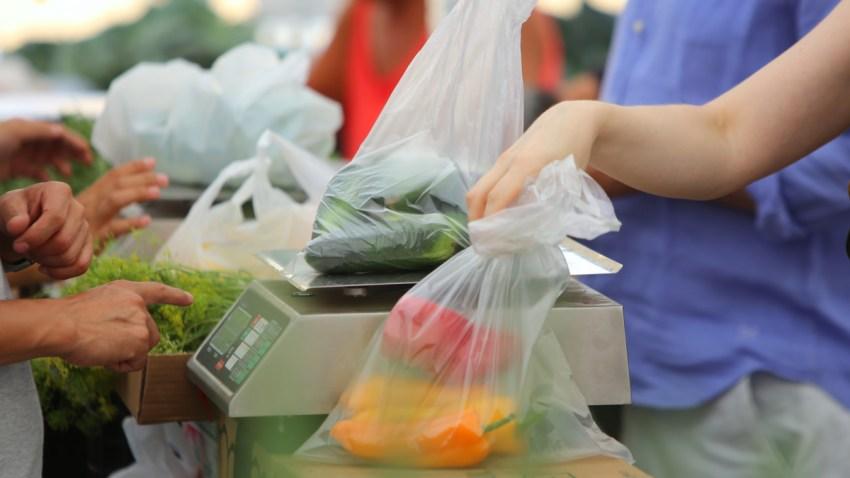 bolsas-plastico-reciclaje-prohibidas