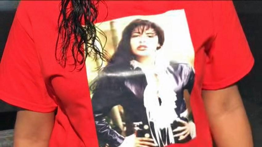 camiseta-selena-primaria-agnes-cotton