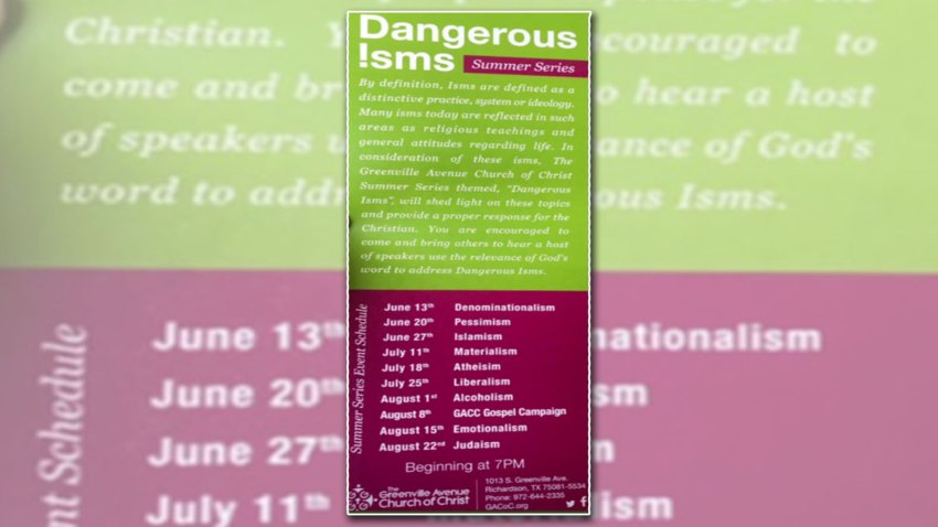 dangerous-ism-flyer