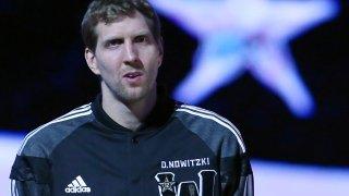 dirk-nowitzki-all-star-game-2014