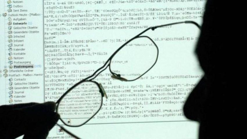 espionaje-gobierno-software