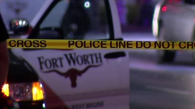 fort-worth-police-generic-tape1