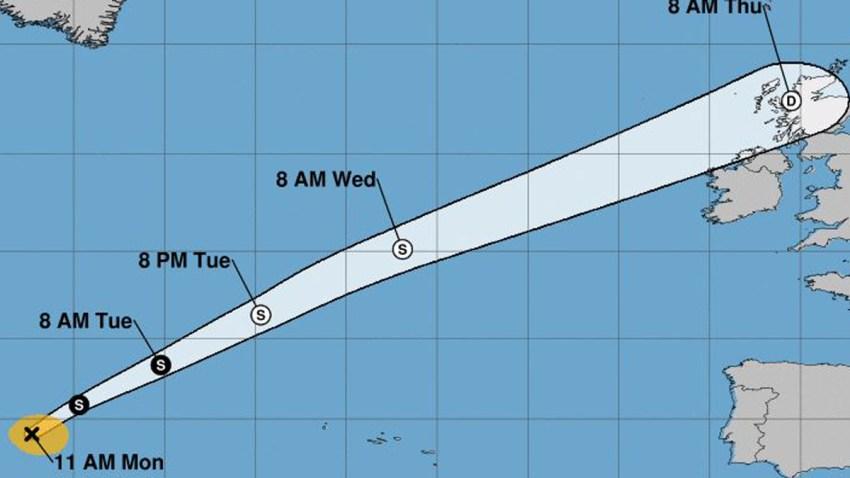 gabrielle-cono-trayectoria-lunes-11-am