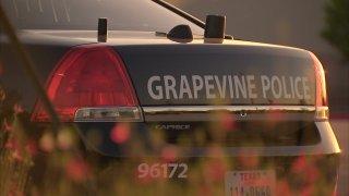 grapevine-police-car
