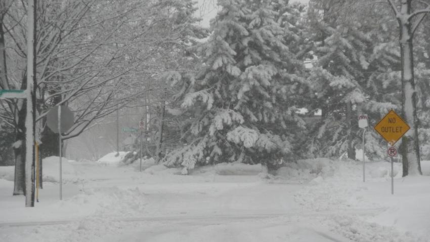 tlmd_tormenta_nieve_hielo