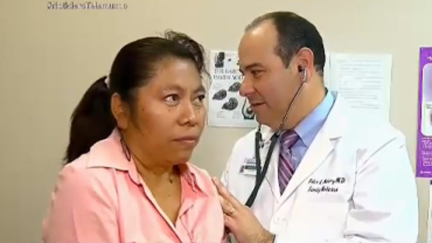 hispanos-seguro-salud