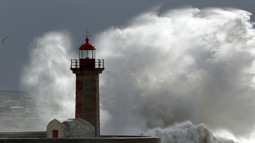 huracan-mar-faro