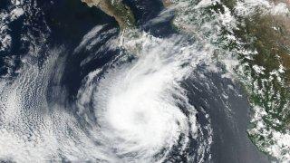 huracanes-cambio-climatico-10