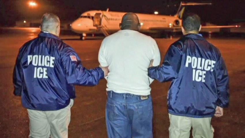 ice-arrestos