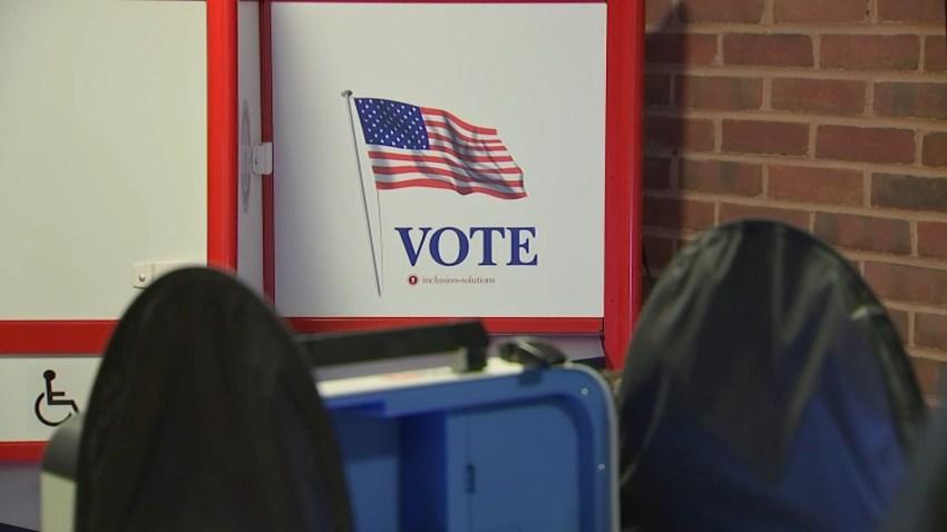 maquinas de votacion