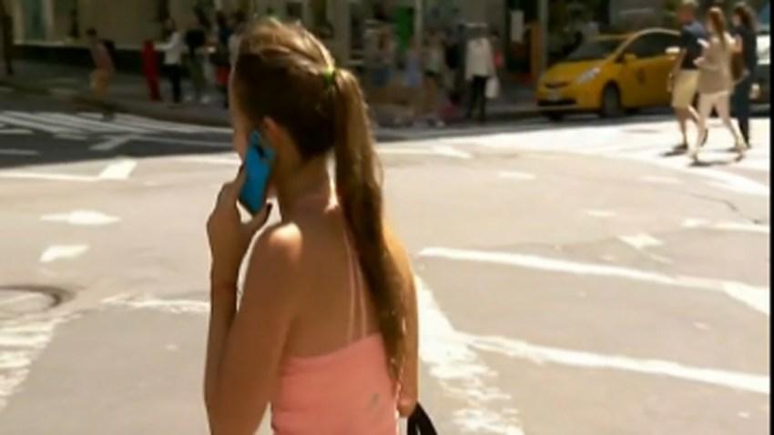 mas-muertes-uso-celular