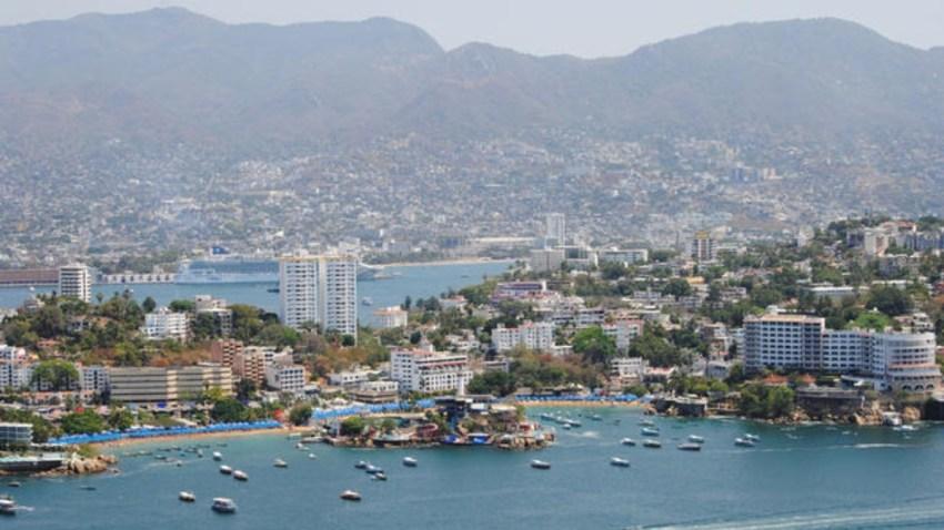 mexico-acapulco-bahia-generica