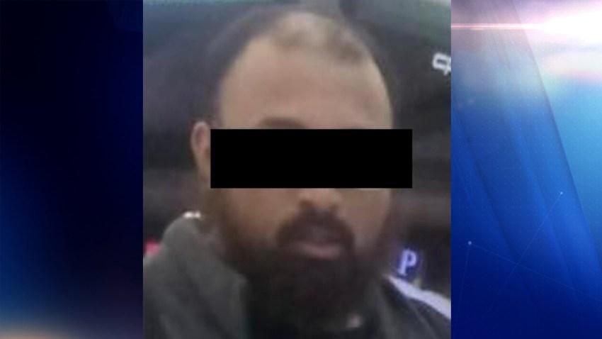 mexico-captura-yihadista-eeuu
