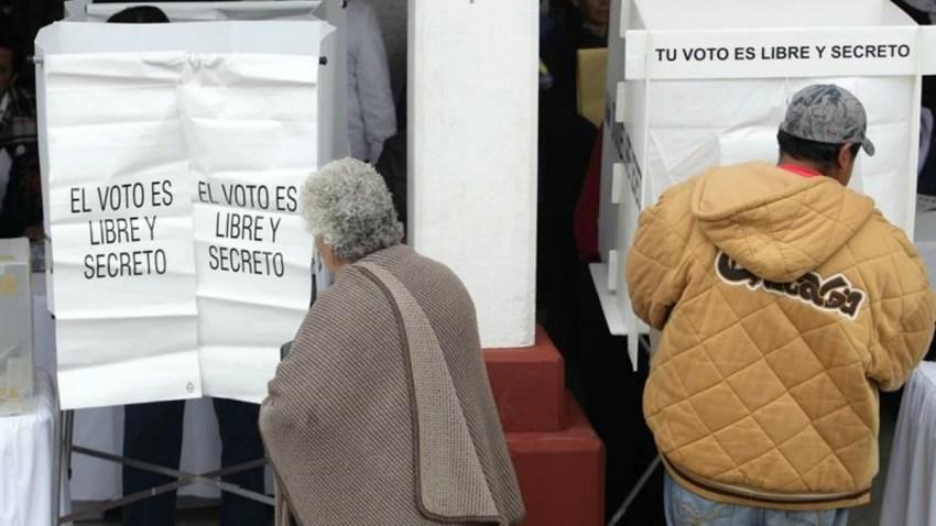 mexico-comicios-urnas-electorales