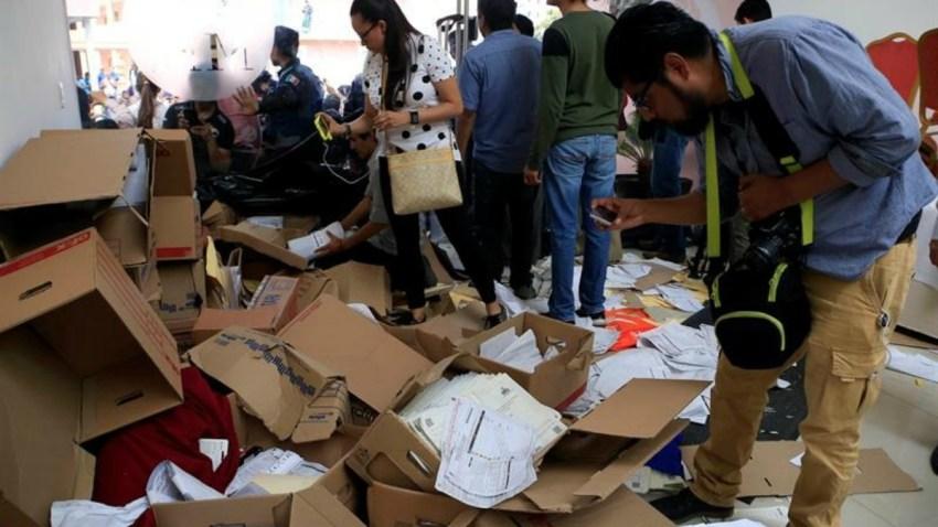 mexico-elecciones-puebla-protestas