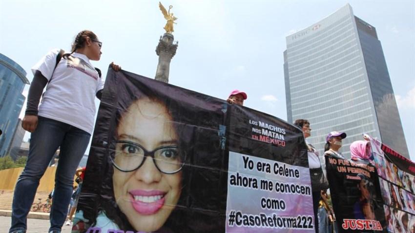 mexico-feminicidios-marcha-cdmx