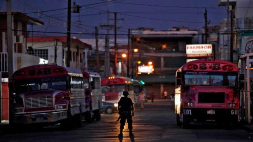 031017 hialeah railroad fire