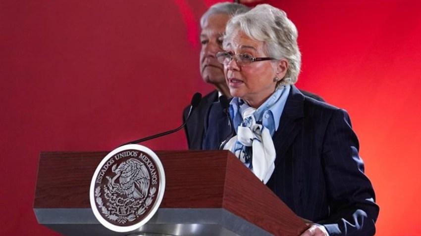 mexico-gobernacion-olga-sanchez1