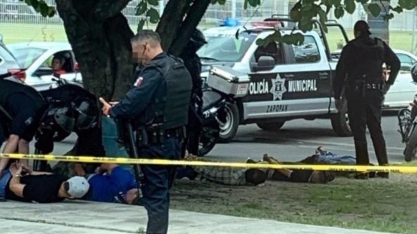 mexico-guadalajara-detencion-balacera