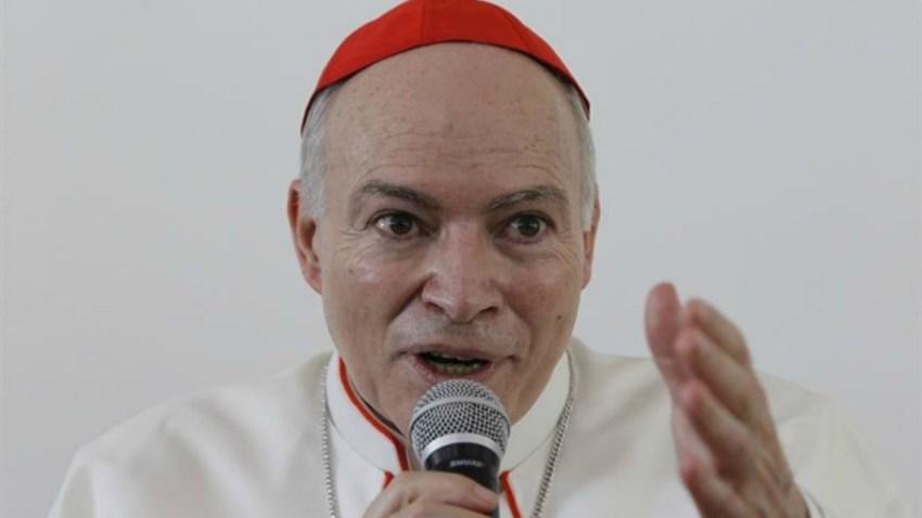 mexico-iglesia-cardenal-aguiar